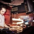Lemon - Drum & Funk Promo Mix / November 2012