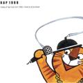 rap 1988 (mixed by dj soulscape, 2008)