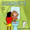 scumdays 142