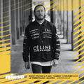 Bunkaball Records invite Oli Furness - 12 Février 2019