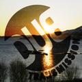 EA#30 DubTransmission w/Sascha&Jeremias