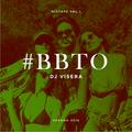 #BBTO - VERANO 2016 - Dj Visera