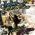 The Best Of Summer Tune