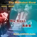Nu Soul and R&B: DJ Mastakut on HALE.London Radio 2021/06/29