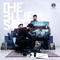 The Blue Sofa #3