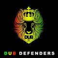 Dub Defenders Dub BMX Guest Mix