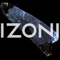 IZONI - Home Session 10 (Solomun, Maceo Plex, Pan-Pot, Joris Voorn, Der Dritte Raum, ...)