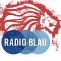 Derrick @ Radio Blau 12/01/2013