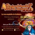 """Algunos cuentos de """"El Diosero"""" de Francisco Rojas González"""