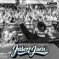 Jason Jani - Direct Music Service Mix - Feb 2018
