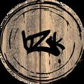 baZOOkast #015 - SUBGRIMINAL /UK/