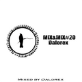 Dalorex - Mix&Mix #20