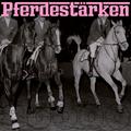 Pferdestärken Nr. 11