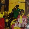 Jazz Joints Number 2 For U