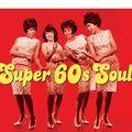 Super 60s Soul