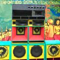 The Only Good System, Is A Sound System