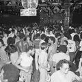 Mostly Disco Mix
