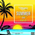 #SummerVibes 2019 Part.05 // R&B, Hip Hop & Dancehall // Instagram: djblighty