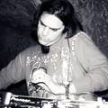 Paradise FM - Dino Psaras - 1998-04-19