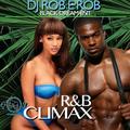ROB E ROB /  BLACKDREAM ENT - R&B CLIMAX