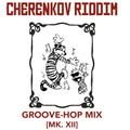 Groove-Hop Mix [Mk. XII]