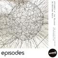 EPISODES w/ Ike Release on Newtown Radio EP05 Feb 26 19