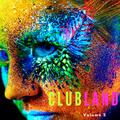 Clubland Vol 5