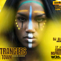 STRANGERS IN TOWN   Ep. 30   CARIOCA INSPIRATION   10.29.2020