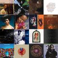 "dublab.jp Radio Collective #252 ""rings radio - zodiac mix"" by Masaaki Hara(21.3.24)"