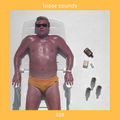 loose sounds 028