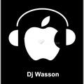 8O's, 9O's Ballads #2 - Mixed by Dj Wasson