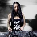 Silvya Risco - Monkey Visor Studio Dj Set