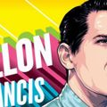 Dillon Francis_ - Fiplo and Friends (08-16-2015)