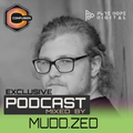 MUDD.ZED - CONFUSION ROMA EXCLUSIVE PODCAST # 19