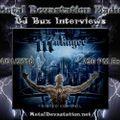 The Carolina Connection show on Metal Devastation Radio 1/24/16