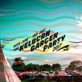 Mr Scruff - Keep It Unreal - Kelburn Garden Party 2017