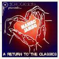 Mambo Jambo: Return To The Classics Megamix 1