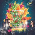 Spring Music 2019 House Edition