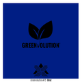 Greenvolution #12 - BROZ