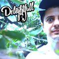DJ Delightfull - February 2021 Mix