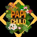 Bizzey (DJ Set) X Papi Chulo