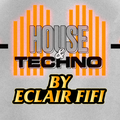 Eclair Fifi Presents House & Techno: The Sound of GTA - 14th December 2020