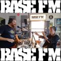 Base Breakfast with Ian Beatmaster Wright (Friday 12th March 2021)