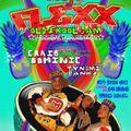 Flexx Volume 6