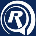 Střelnice na Radiu R ( 21.10.2014)