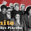 Groove Merchant @Het Depot 23-4-19  (Placenta + Incognito Afterparty)