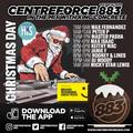 Max Fernandez Christmas Day - 883 Centreforce DAB+ - 25-12-20 .mp3