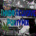 Thndr Xclusive Party Mix 03-25-2017