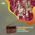 Valternativa United - Super Mix