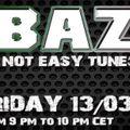 Bazzu Vinyl Early Frenchcore @ Gabber Fm. (N.E.Tunes Showcase 2.0 #2) 13.03.15